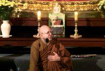 Talks, Buddhist treatments for Health mental, natural medicines etc,
