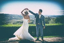 elopement in Italy / Dreaming a romantic elopment in Tuscany? Get in touch with Wed in Florence! info@wedinflorence.com