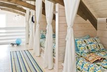 References | Attic rooms / Attic rooms | Zolder kamer