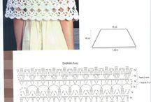 Вязание.женские модели. Пончо,платки,палантины,болеро