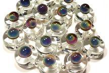 Glass Tutorials