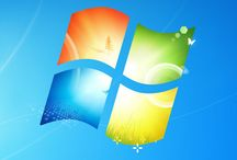 Windows Microsoft Related / Posts related to Windows and Microsoft software