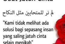 I'am Moeslim