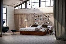 Dormitor prezi