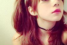 池田エライザ / 私が好きな女優さんです!