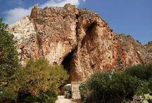 Sicily Excursion