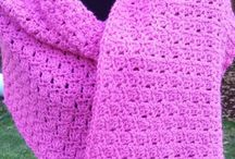 KNITTING / I WANT TO GET INTO KNITTING 18 INCH DOLL CLOTHES AND ALSO BARBIE DOLL CLOTHES