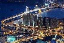 Dream Place ^South Korea^