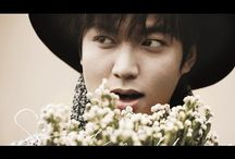 """""""SONG FOR YOU"""" Second Album Lee Min Ho 2014 / Hallyu actor Lee Min Ho dropped his 2nd mini album, 'Song For You,' which includes five tracks and one instrumental to the title track, """"Song For You.""""   The pop rock and dance pop mini album was a special release for the fans who were requesting for a second album. With this album, you can feel the love and appreciation he has for his fans from all over the world especially as the title of the album is hinting that the actor is speaking directly to the fans."""