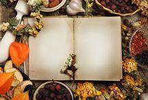 Natural Whole Food Recipes and Healthy Desserts / Dr. Nirvana Licensed Naturopathic Doctor 1000 Quail St. #145, Newport Beach, CA DrNirvana@DrNirvana.com (949) 836-6991 www.DrNirvana.com