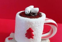 Christmas Ideas / Great idea for Christmas decor, crafts, recipes and treats.