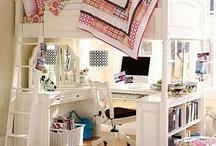 Gergő's room