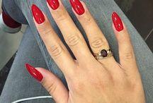 nail fusion