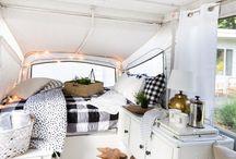 Caravan reno