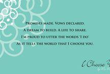 Wedding Poem Videos