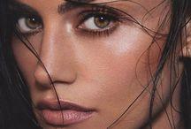 Phoebe Tonkin / so beautiful