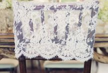 Loving Lace  / {My Bellissima - NY & NJ Wedding Planning and Special Events Design} www.mybellissima.com