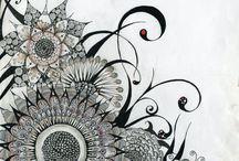 design / by Melanie Farmer