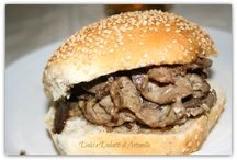 palermo's street food