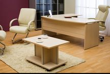 Executive Table / Executive table: Custom made executive table manufacturer in pune.
