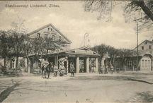 lindnerhof zittau