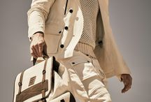 Cool Menswear / Stylish outfits for guys