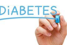 Health / Health ideas and alternative medeicine
