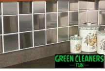 Tiles & Grout Cleaning Brisbane