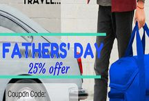 Fathers Day Promotion 25% / Use Coupon Code: FATHERGIFT to Avail the offer on CheckOut.
