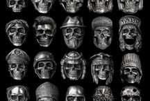 acc_skull