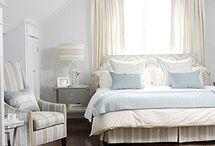 home renovations / by Karen Van Orman