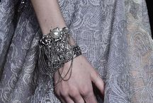 Accessory lust / Accessories for brides and women