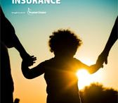 Insurance Guides