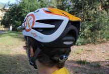 Kids Bike Riding Tips and FAQ
