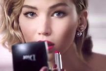 Mode und Beauty Videos