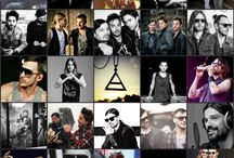30seconds to Mars