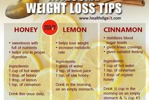 Awesome Weightloss Tips