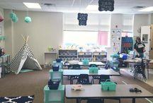 Sınıf ortamı