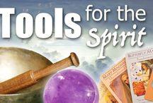 Modern Spiritual Living: Blog / Pics + posts from our wordpress blog, Modern Spiritual Living!