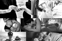 My love:)