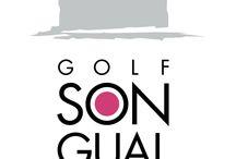 Proshop Golf Son Gual
