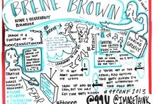 99U Conference 2013 / Visual summaries of all the talks at this year's 99U Conference. #99uconf