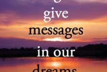 Angel message picture quotes