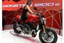italian motorcycles / italian motorcycles