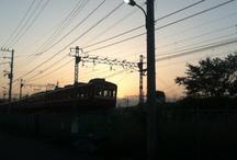 2012 Zushi, Shonan Area
