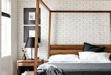 mmmm bedrooms...