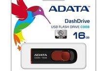 USB Adata giá rẻ Biên hoà, tphcm / USB Adata bien hoa, tphcm! Nhanh mua USB Adata giá rẻ chính hãng biên hoà, tphcm với chất lượng tốt nhất. USB Adata giảm giá đến 90% cùng với hàng ngàn sản phẩm Usb, Thẻ nhớ khác cho bạn lựa chọn và giao hàng nhanh toàn quốc chỉ có tại MuaMuaOnline.com bạn nhé!