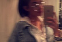 Blurryy