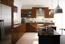 Granite Wiltshire / http://www.worktopfactoryy.co.uk/Materials/GraniteWorktopsUK/GraniteWorktopsEngland/GraniteWorktopsWiltshire/tabid/1577/Default.aspx  Granite worktops Wiltshire are not only set up in kitchen spaces but in the washrooms as well. If you are looking forward to make your restroom stylish you would select lighter granite tones or if you want your washroom to look brilliant pick colours like black, red or environment-friendly. There are numerous means of decorating homes and workplaces.