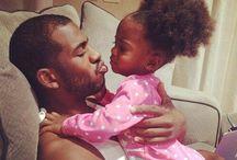 fatherhood #love
